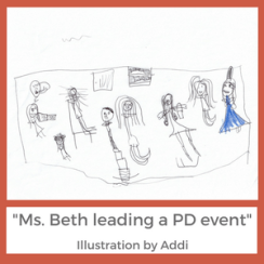 Redefining-inclusion-PD-blog